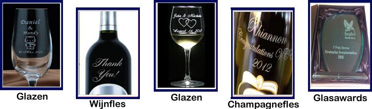 banner-glaswerk